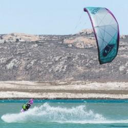 Diamond Kite 2017 Test