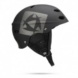 Crown Helmet