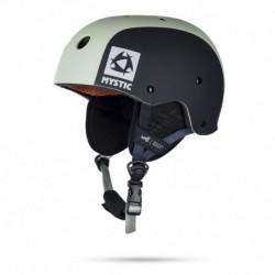 MK8 Helmet