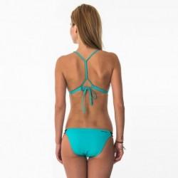 Dazzling Bikini