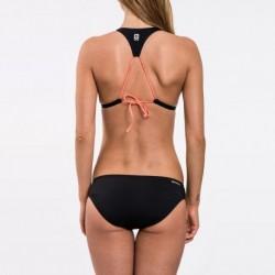 Moves Bikini