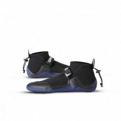 Star Shoe 3 mm.