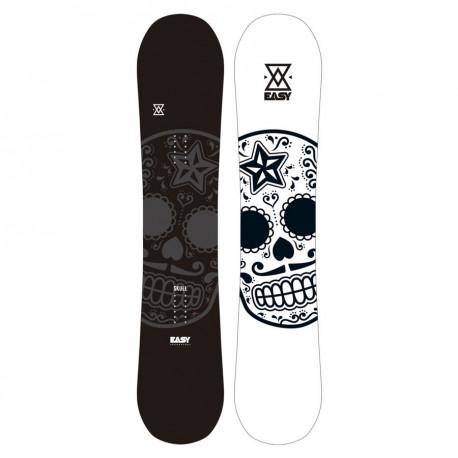 Skull 2018