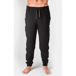 Lodge Sweatpant