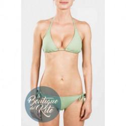 Brand A Bikini