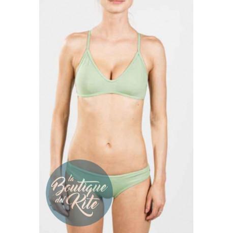 Lexis Bikini