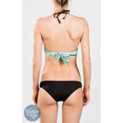 Jalou Bikini