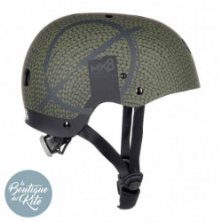 MK8 X Helmet