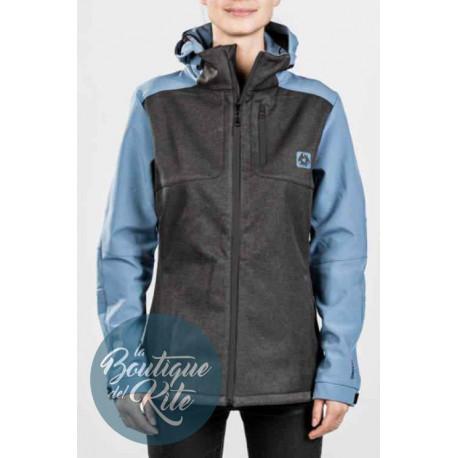Globe 2.0 Jacket