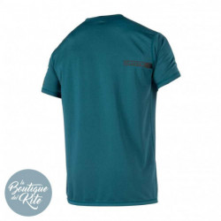 Star Shortsleeve Quickdry