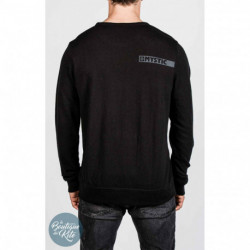 Skim Crew Sweat