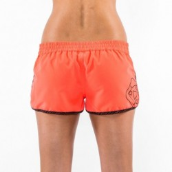 Sublime Boardshort 9.5""