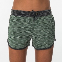 Ultimate Sweatshort
