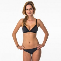 Fiji Bikini