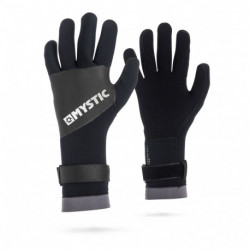 MSTC Mesh Glove 2 mm.