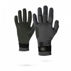 MSTC Pre Curve Glove 3 mm.
