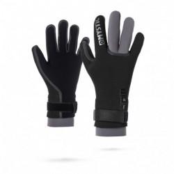 MSTC Dry Glove 3 mm.