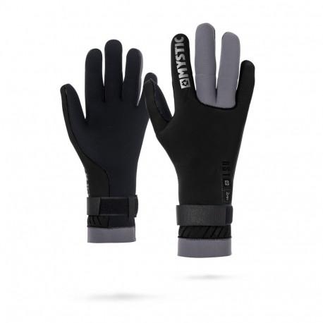 MSTC Regular Glove 3 mm.