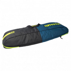 Star Boots Boardbag