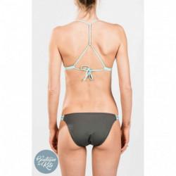 Star Bikini