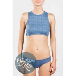 Brooke Bikini