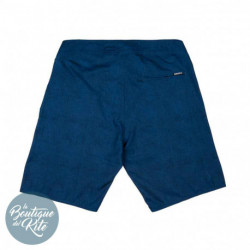 Brand Stretch 2.0 Boardshort