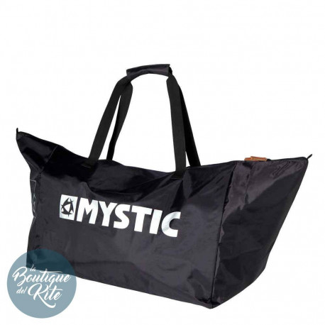 Norris Bag