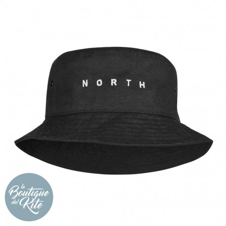 Local Bucket Hat