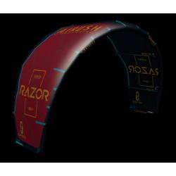 AIRUSH Razor 2020