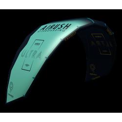 AIRUSH Ultra 2020