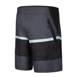 Shred Boardshort