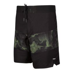 The Baron Boardshort
