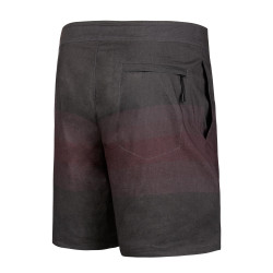 The Pope Boardshort