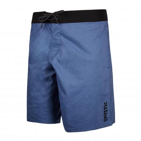 Brand Stretch Boardshort
