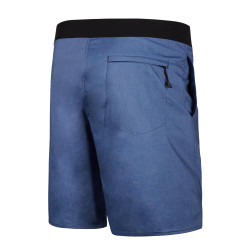 Brand Stretch Boardshort