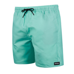 Brand Swim Boardshort
