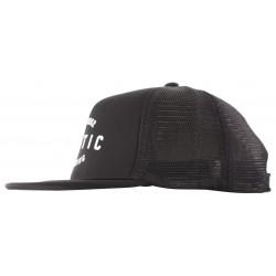 Rider Cap