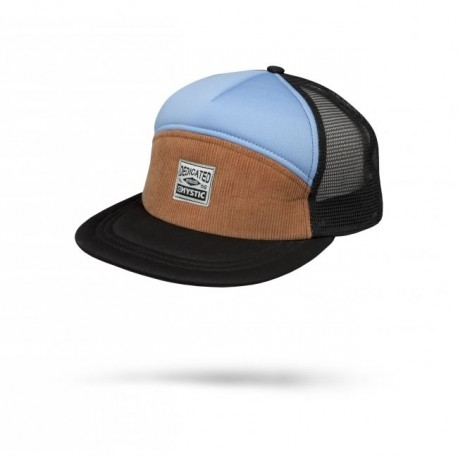 Flip Cap