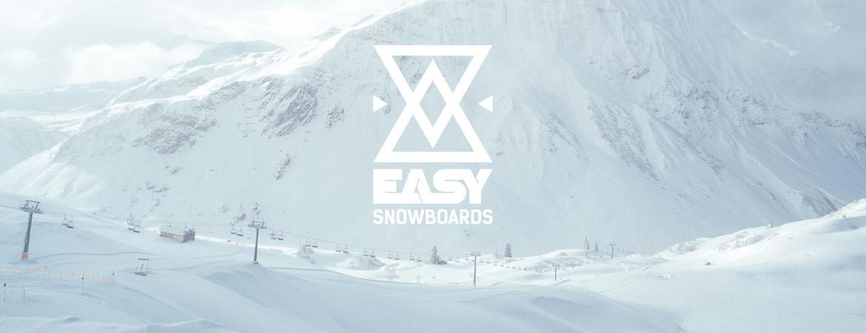 EASY 2020